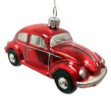 vw ornament ebay
