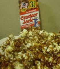 Personalized Cracker Jack Boxes 25 Legjobb ötlet A Pinteresten A Következővel Kapcsolatban