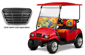 doubletake ezgo txt body sets u2013 titan brad u0027s golf cars inc