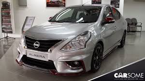 promotion nissan almera size 21 5 spacious cars you can buy in malaysia carsome malaysia