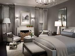 Mens Bedroom Furniture Sets Bedroom Design Marvelous Mens Bedroom Furniture Grey Bedroom