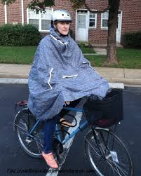 bike raincoat ikea rain poncho u2013 look out cleverhood u2013 tinlizzieridesagain