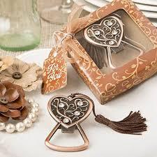 key bottle opener wedding favors favors cheap bottle openers bottle opener wedding favors