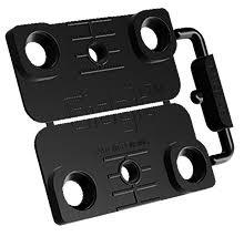 kitchen cupboard door hinge repair kit b q hinge repair kit gidgit limited united kingdom diy