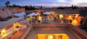 week end anniversaire de mariage weekend marrakech riad week end dans riad à marrakech