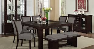 value city furniture dining room sets beautiful modern table tags table furniture baker furniture