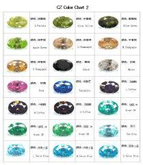 Pretty Color Names Buy Online Topaz Jewelry U2013 Pretty Jewelry U2013 Exquisite Women U0027s Jewelry