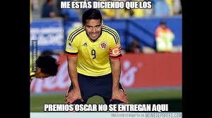 Peru Vs Colombia Memes - perú vs colombia memes del partido de la copa américa 2015 fotos