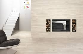 sienna woodwash white porcelain tile in 6x36 planks http www