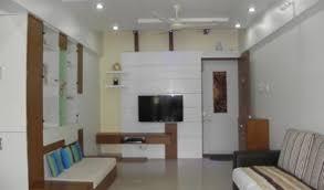 home interior kitchen kitchen design ideas gallery boncville interior design ideas gallery