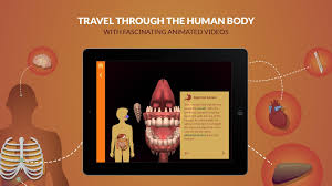 Anatomy Videos Free Download Arloon Anatomy Android Apps On Google Play
