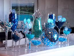 Baby Blue Wedding Decoration Ideas Wedding Ideas Winter Wedding Decorations The Ideas About Winter