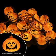 halloween light strings online get cheap halloween light string aliexpress com alibaba