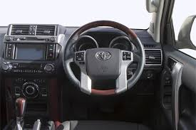 toyota land cruiser interior 2017 2020 toyota land cruiser rumors prado v8 news redesign changes