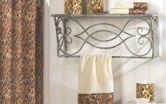 Home Decor Stores Atlanta Home Decor Stores In Atlanta College Bedroom Decor Nothing About