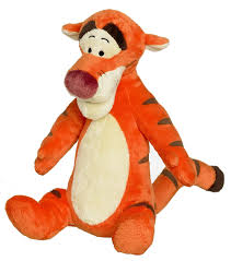 images of tigger from winnie the pooh winnie the pooh boing boing tigger co uk toys