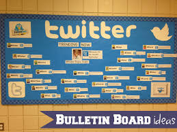 best 25 facebook bulletin board ideas on pinterest twitter