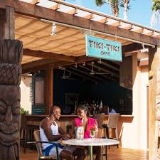 The 10 Best Corpus Christi Restaurants 2017 Tripadvisor Divi Dutch Village Resort Aruba Aruba Oceanfront Resort