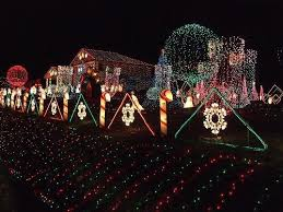 9 best pvc pipe christmas images on pinterest outdoor christmas