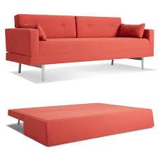 modern sleeper sofas that will make you sleep like a baby
