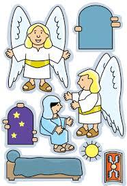 knutselidee niños pinterest bible sunday and