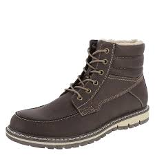s boots free shipping canada mens boots payless