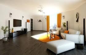 interior home decor affordable home decor idea home decor ideas with goodly home decor