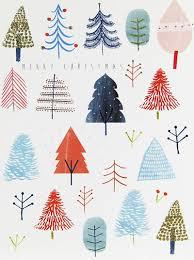 christmas pattern best 25 christmas patterns ideas on wool runners