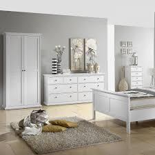 Schlafzimmer Schrank Geringe Tiefe Kleiderschrank Weiß Klassischer Landhausstil Für Schlafzimmer