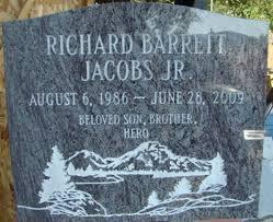 upright headstones single upright headstones memorials