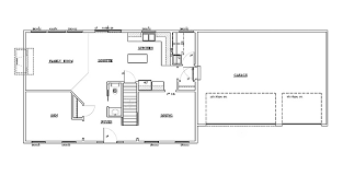 two story floor plans under 2 400 sq ft bethany plan 197