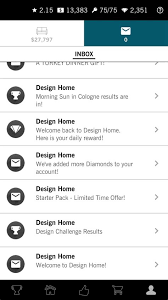 home design story hack tool home design story hack free home design story hack tool home design