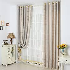 Custom Blackout Drapes Blackout Curtains Custom Blackout Curtains Inspiring Pictures