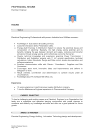 Welder Resumes Examples Cover Letter Certified Welder Resume Certified Welding Inspector