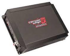 audiopipe apk 3500 ds18 gen60001d 1ch audioikon