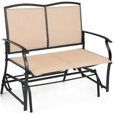 big lots chairs big lots chairs suppliers and manufacturers at