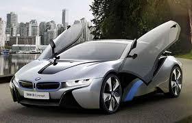 the best bmw car wordlesstech best of cars 2011