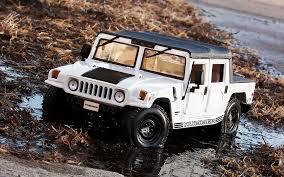 hummer jeep wallpaper justin u0027s diecasts