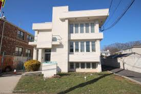 commercial listings in staten island brooklyn u0026 new jersey