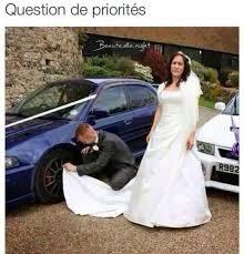 ton mariage le jour de ton mariage avec ta jante zegag fr images marrantes