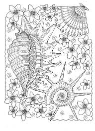 summer vacation coloring pages best 25 beach coloring pages ideas on pinterest summer coloring
