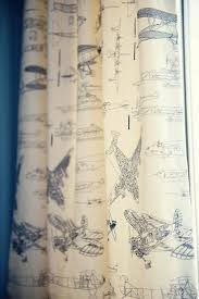 best 25 baby room curtains ideas on pinterest monkey baby rooms