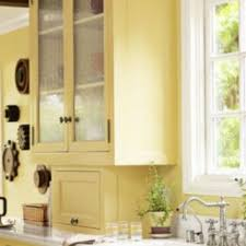 Paint Ideas For Kitchens 23 Warm Paint Colors Cozy Color Schemes