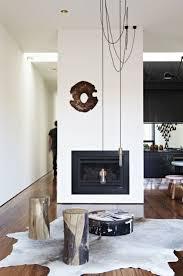 Interiors Home by 145 Best Australian Interior Design Images On Pinterest