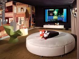 chambre japonaise ado deco japonais chambre japonaise dco enfant dcoration
