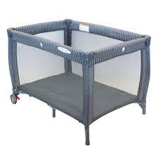 mattress for portable crib portable cots nursery nursery bedding the baby factory