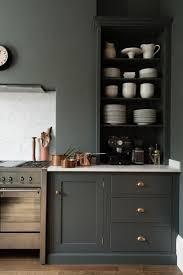 25 best contemporary kitchen paint ideas on pinterest