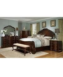 celine bedroom furniture sets u0026 pieces furniture macy u0027s
