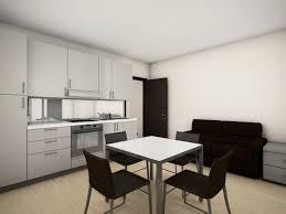 affitto breve bilocale milano full service rent apartments