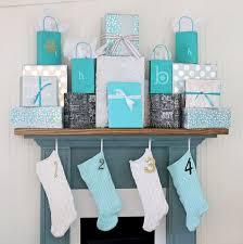 house of decor 188 best christmas images on pinterest christmas ideas coastal